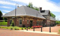 Luray-Page County Chamber of Commerce