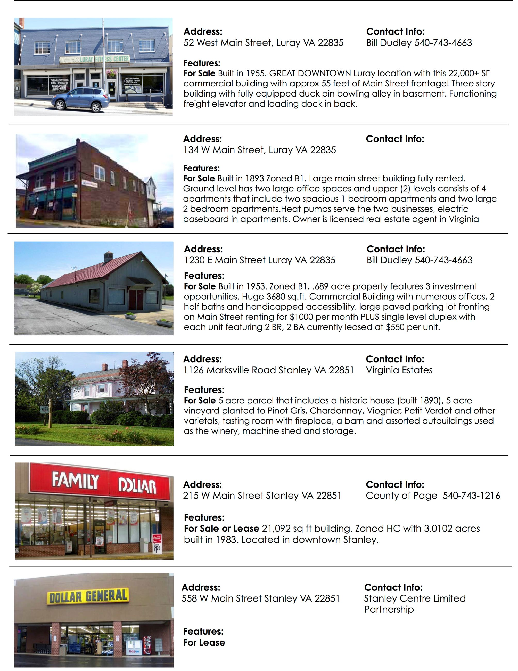 Property Listing 2017 page 3